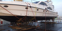 yacht-trans-lines_boat-transport (96)