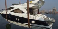 yacht-transport (11)