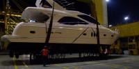 yacht-transport (2)