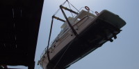 yacht-transport (4)