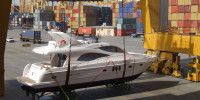 yacht-transport (7)