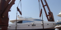 yacht-transport (8)