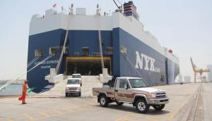 yachttranslines-RoRo-Transport